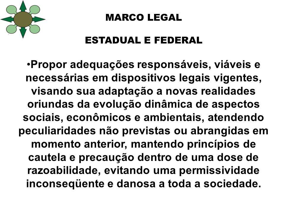 10º Congresso Florestal Estadual do Rio Grande do Sul