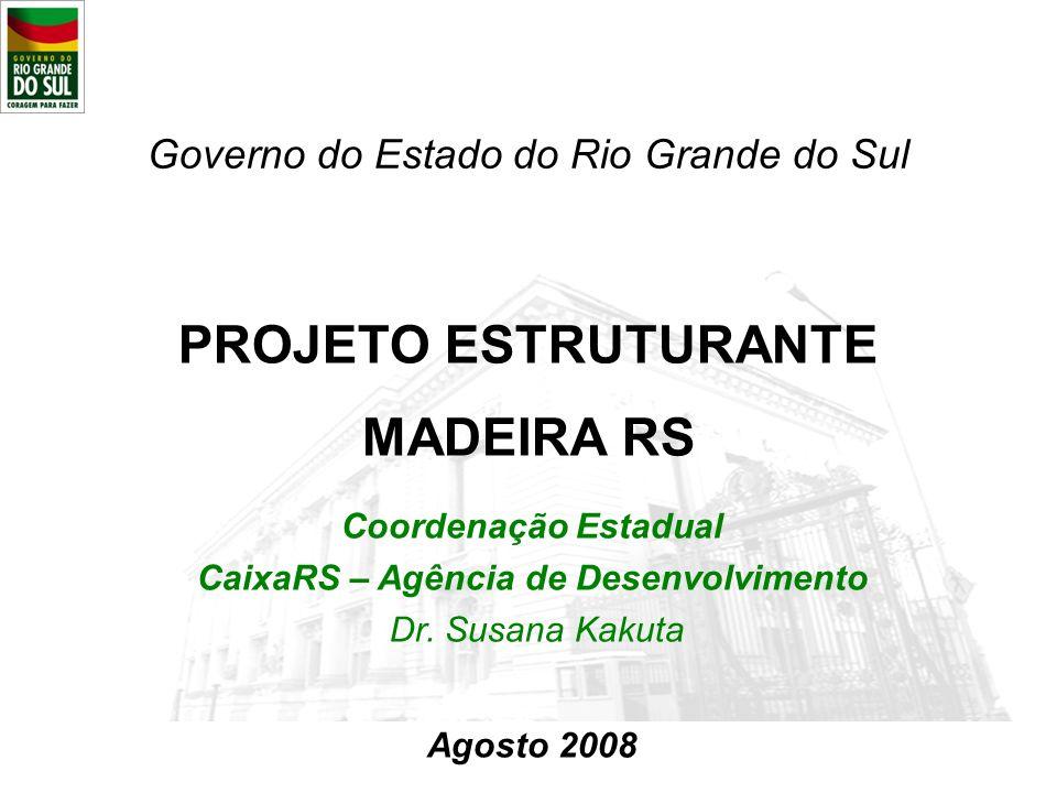 CaixaRS – Agência de Desenvolvimento