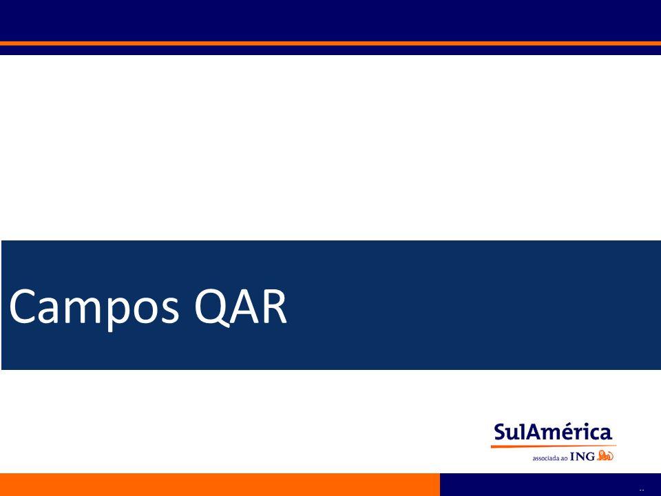 Campos QAR