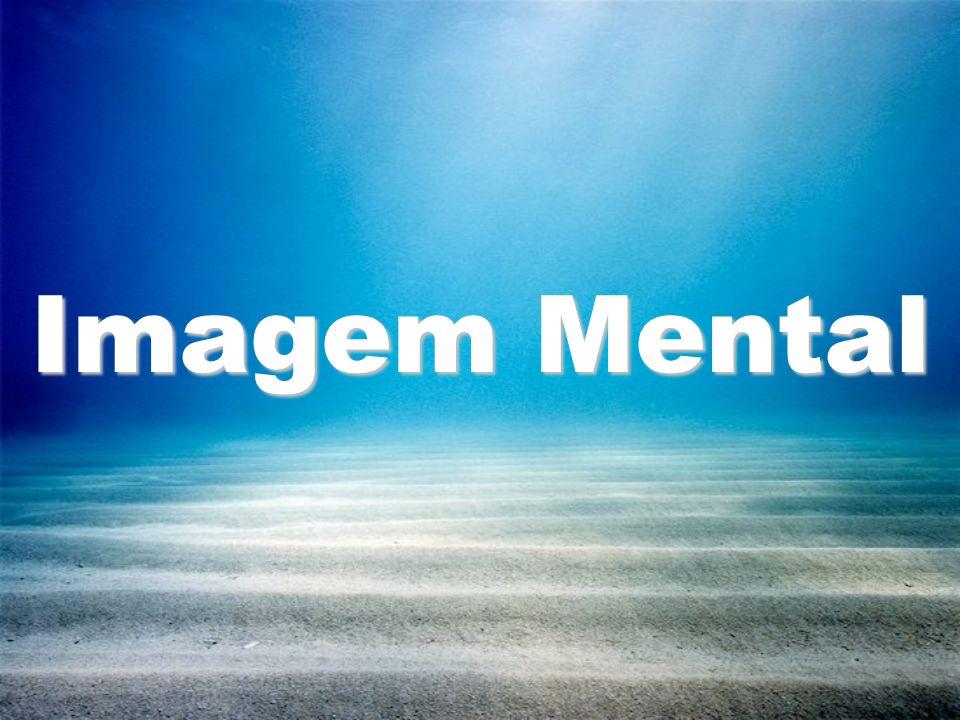 Imagem Mental