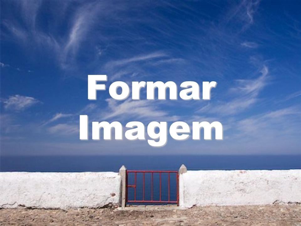 Formar Imagem