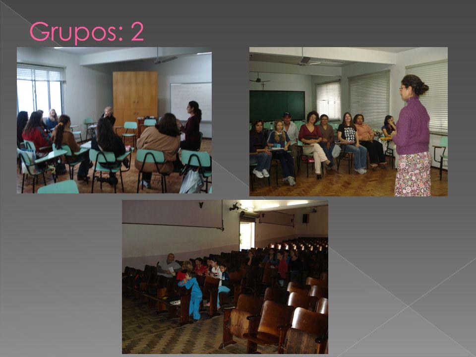 Grupos: 2