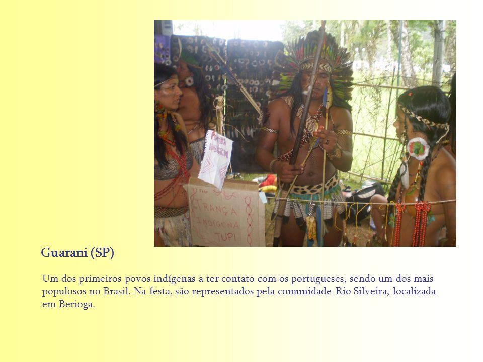 Guarani (SP)