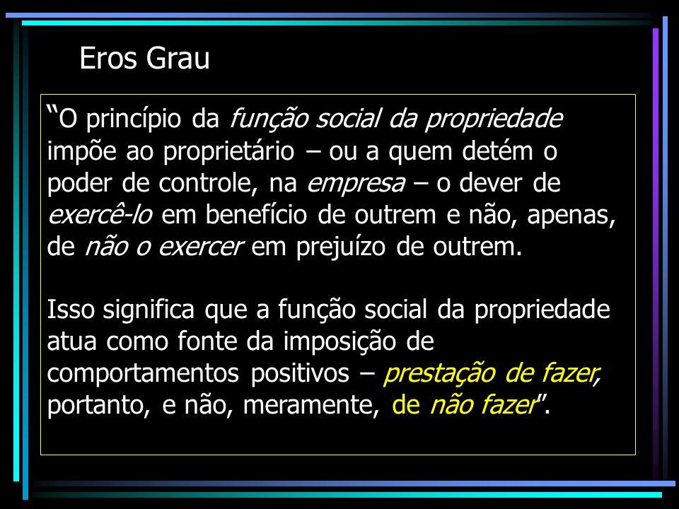Eros Grau