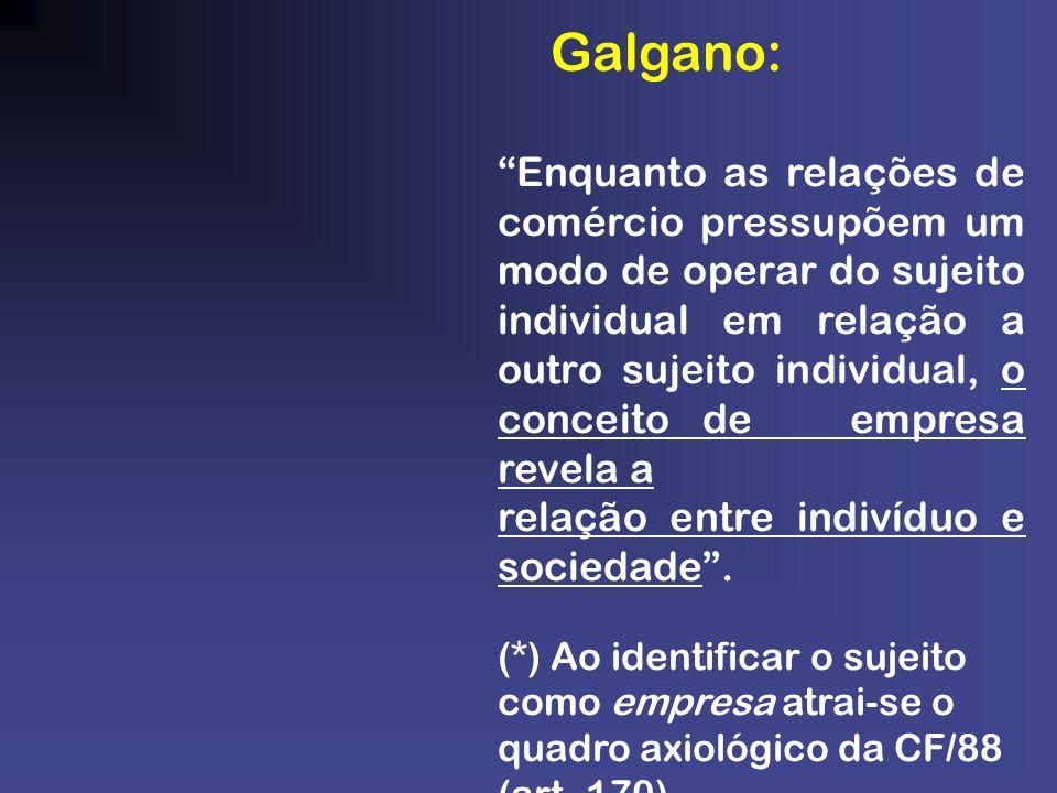 Galgano:
