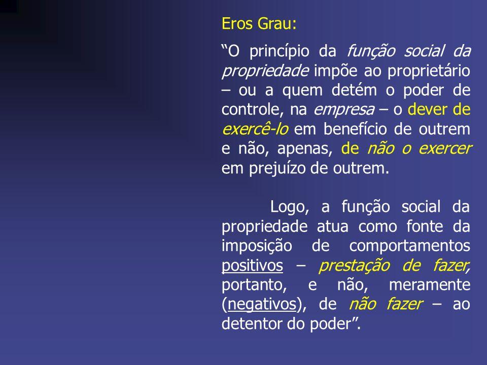 Eros Grau: