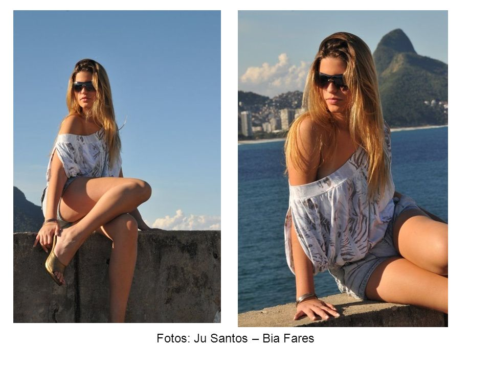 Fotos: Ju Santos – Bia Fares