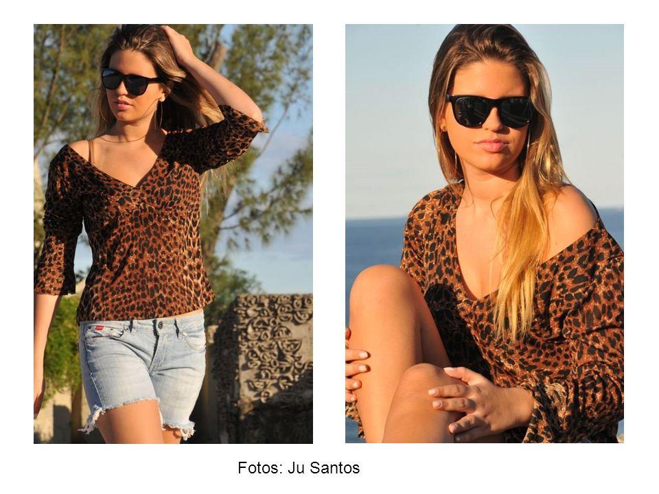 Fotos: Ju Santos