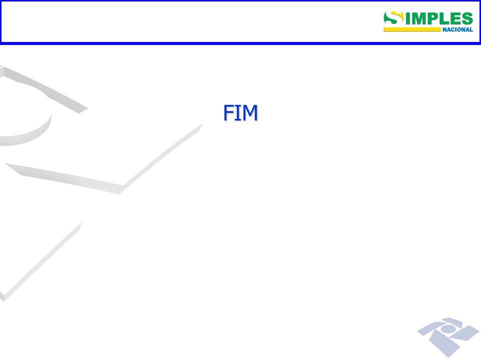 Fundamentação legal FIM 00:00: