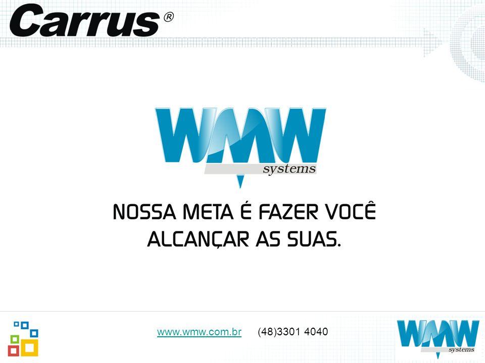 www.wmw.com.br (48)3301 4040