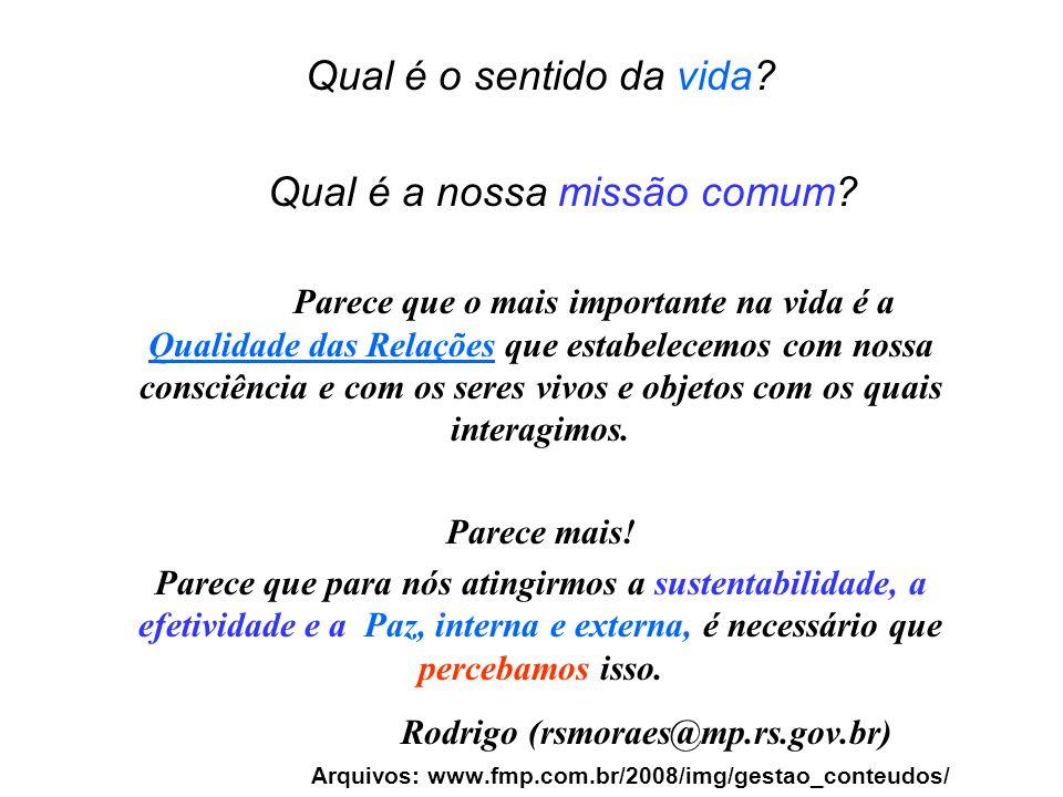 Rodrigo (rsmoraes@mp.rs.gov.br)