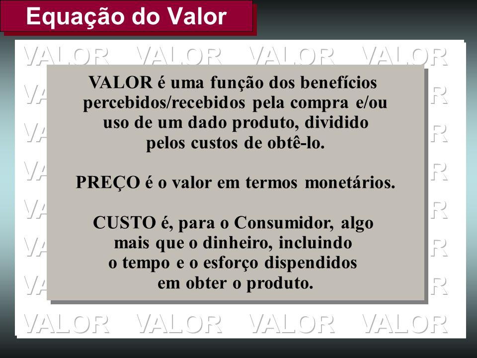 VALOR VALOR VALOR VALOR