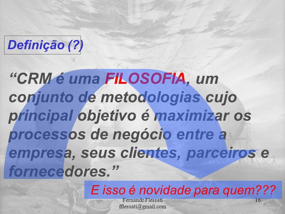 Definição ( )