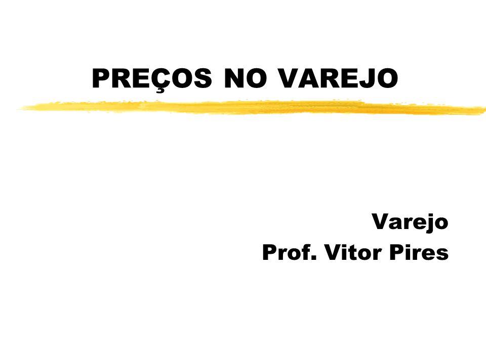Varejo Prof. Vitor Pires