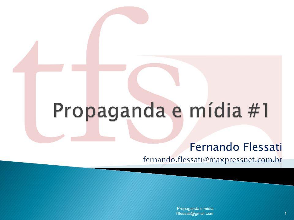 Fernando Flessati fernando.flessati@maxpressnet.com.br