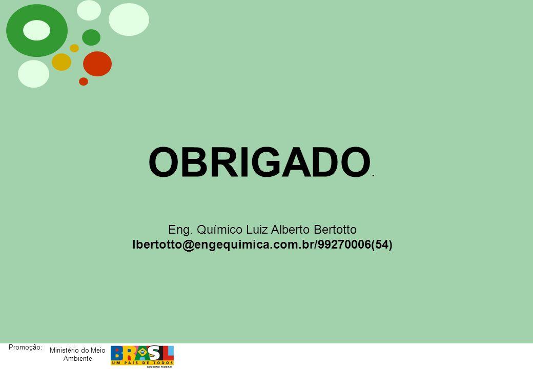 lbertotto@engequimica.com.br/99270006(54)