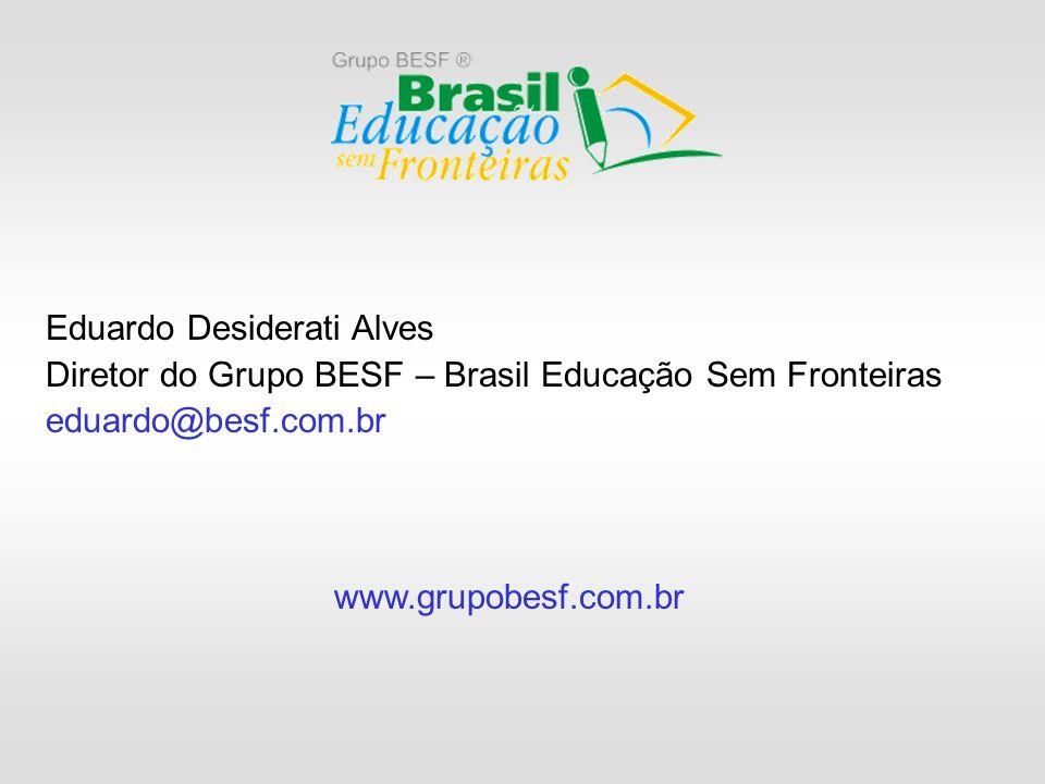 Eduardo Desiderati Alves