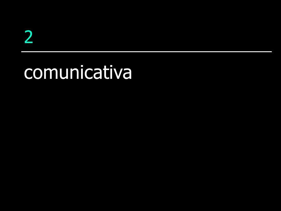 2 comunicativa