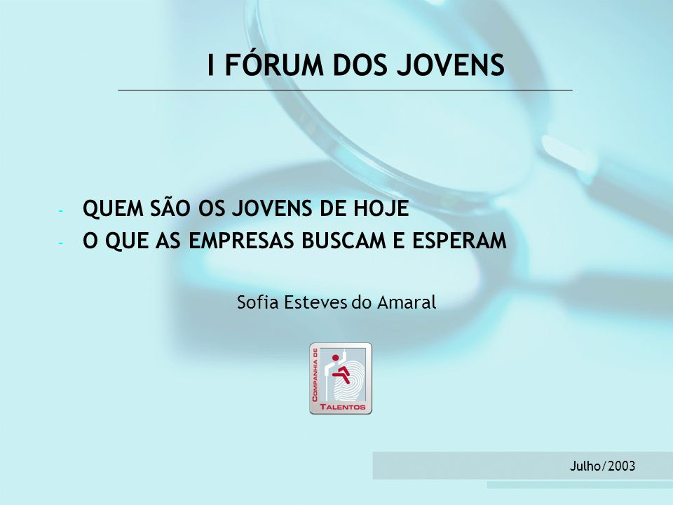 Sofia Esteves do Amaral