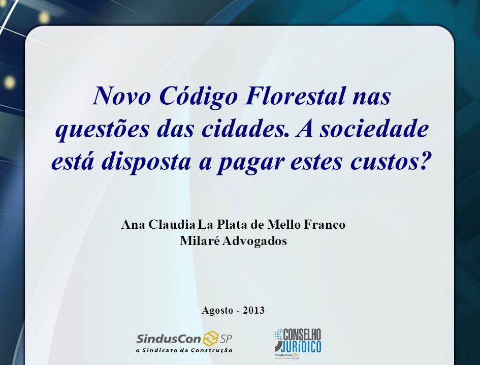 Ana Claudia La Plata de Mello Franco