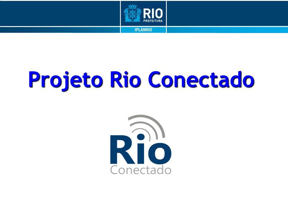 + Projeto Rio Conectado 9