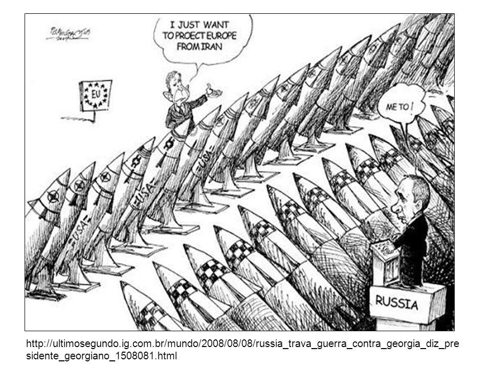 o http://ultimosegundo.ig.com.br/mundo/2008/08/08/russia_trava_guerra_contra_georgia_diz_presidente_georgiano_1508081.html.