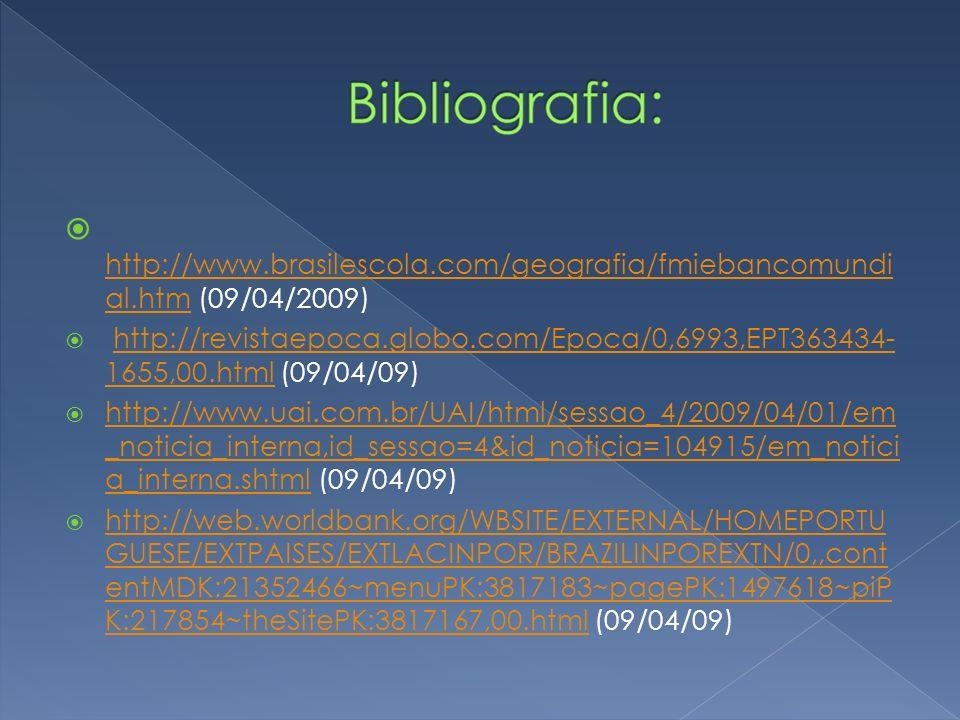 http://www. brasilescola. com/geografia/fmiebancomundial