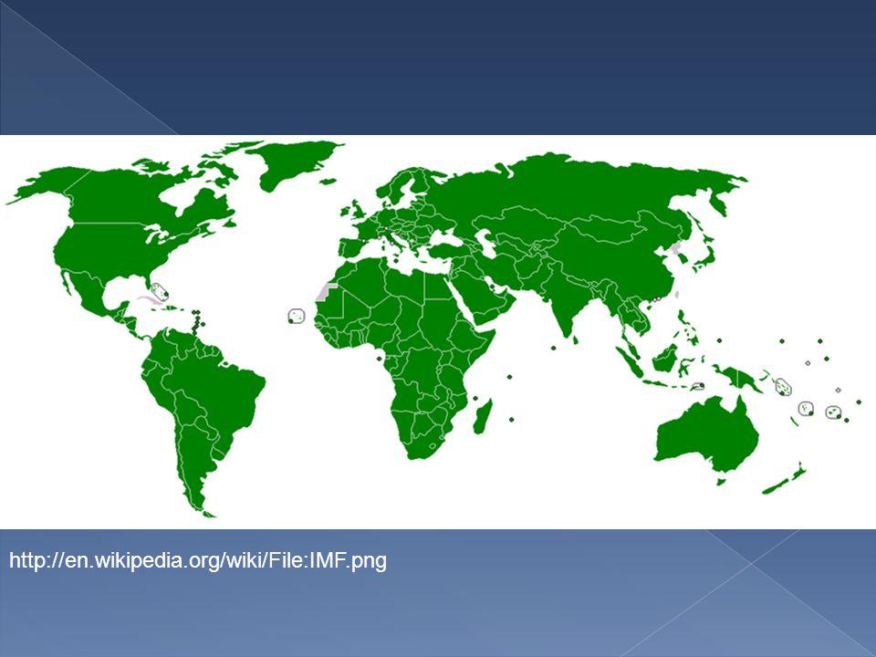 http://en.wikipedia.org/wiki/File:IMF.png