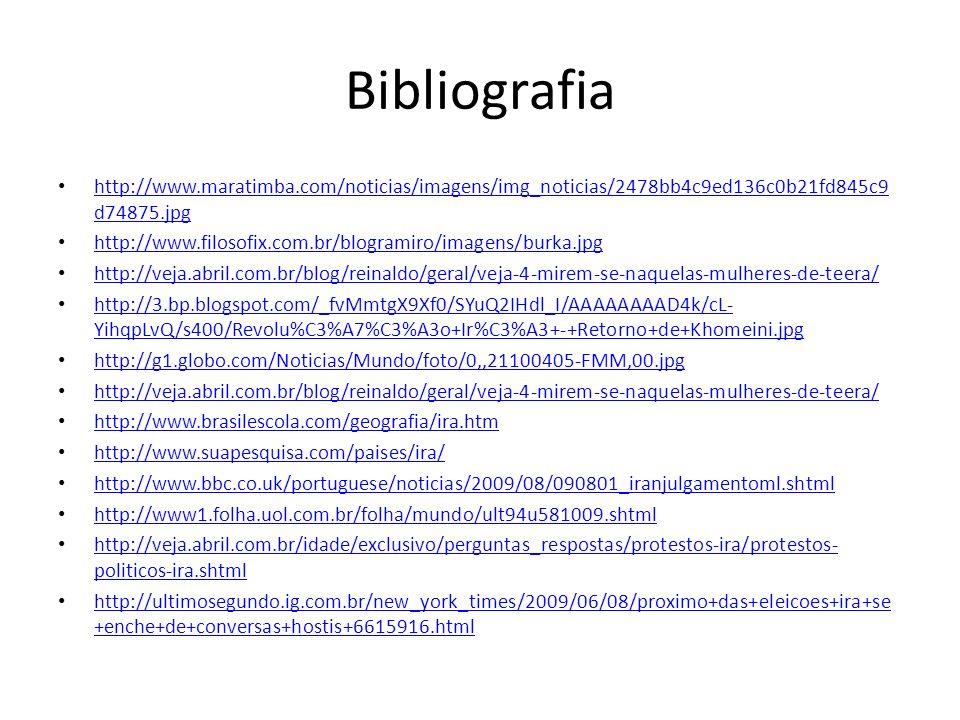 Bibliografiahttp://www.maratimba.com/noticias/imagens/img_noticias/2478bb4c9ed136c0b21fd845c9d74875.jpg.