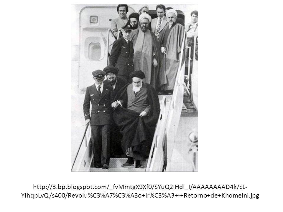 http://3.bp.blogspot.com/_fvMmtgX9Xf0/SYuQ2IHdl_I/AAAAAAAAD4k/cL-YihqpLvQ/s400/Revolu%C3%A7%C3%A3o+Ir%C3%A3+-+Retorno+de+Khomeini.jpg