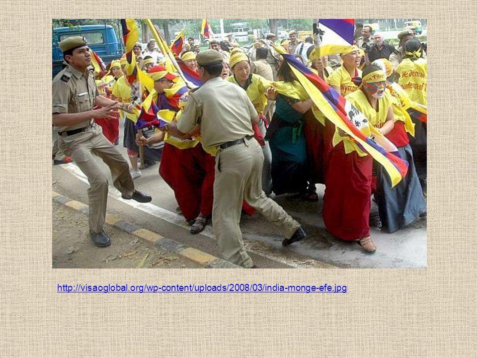 http://visaoglobal.org/wp-content/uploads/2008/03/india-monge-efe.jpg