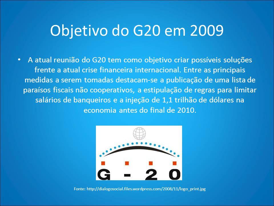 Fonte: http://dialogosocial.files.wordpress.com/2008/11/logo_print.jpg