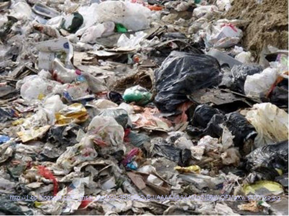 http://1.bp.blogspot.com/_msdi_utmXc0/SRSoSz2vB-I/AAAAAAAAAMg/NB6WjQFMaXw/s400/lixo.jpg