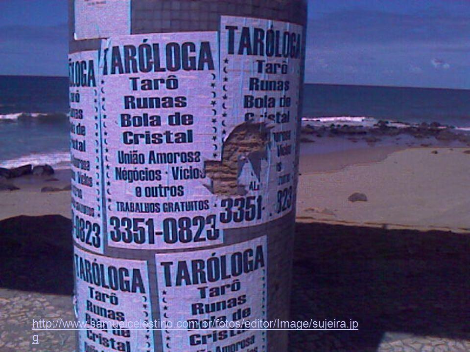 http://www.samuelcelestino.com.br/fotos/editor/Image/sujeira.jpg