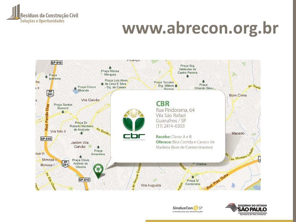 www.abrecon.org.br