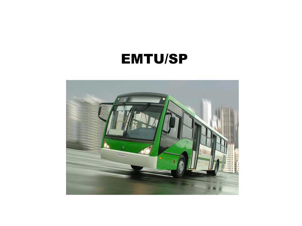 EMTU/SP