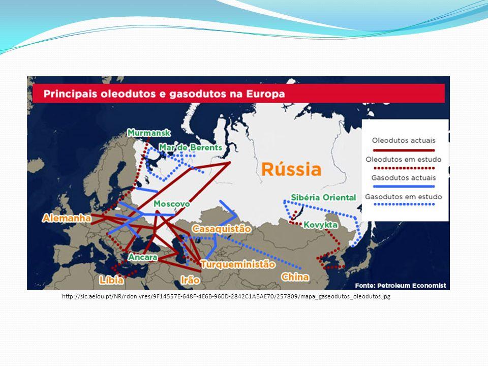 http://sic.aeiou.pt/NR/rdonlyres/9F14557E-648F-4E6B-960D-2842C1ABAE70/257809/mapa_gaseodutos_oleodutos.jpg