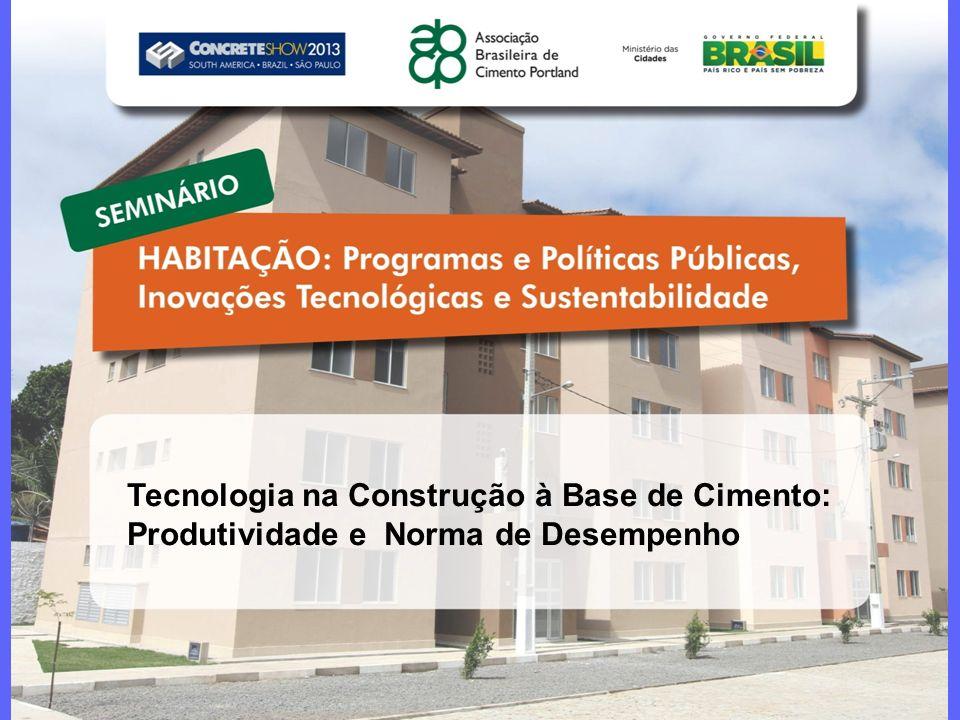 CONCRETESHOW 2013 – São Paulo, 28 a 30 de agosto