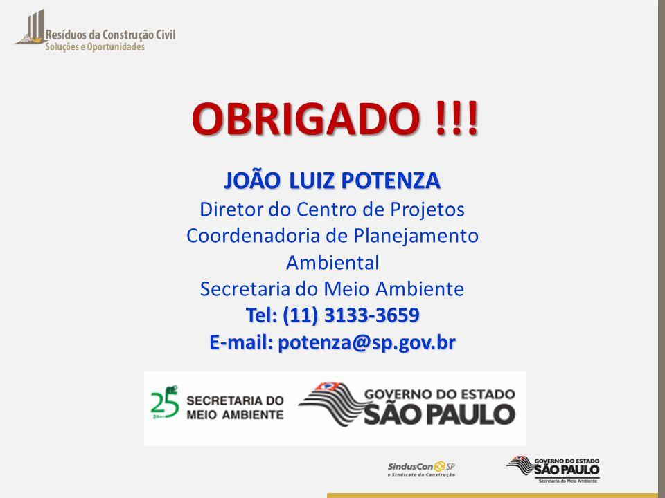 E-mail: potenza@sp.gov.br