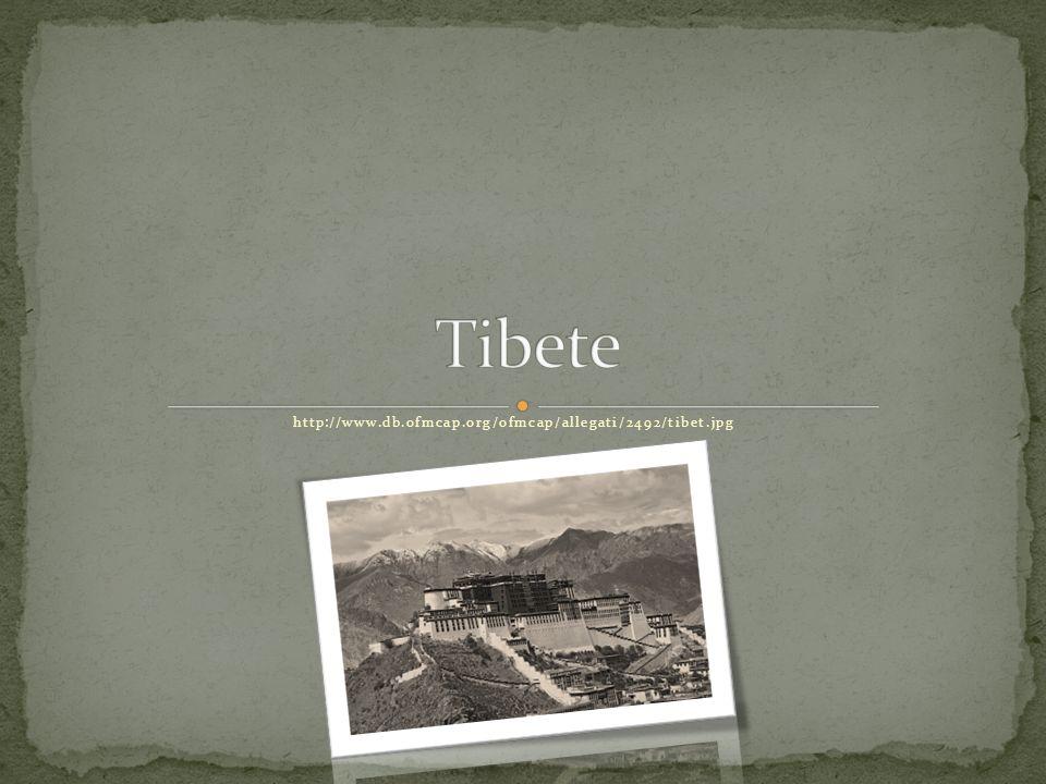 Tibete http://www.db.ofmcap.org/ofmcap/allegati/2492/tibet.jpg