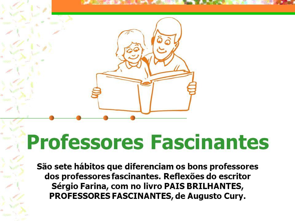 Professores Fascinantes Ppt Video Online Carregar