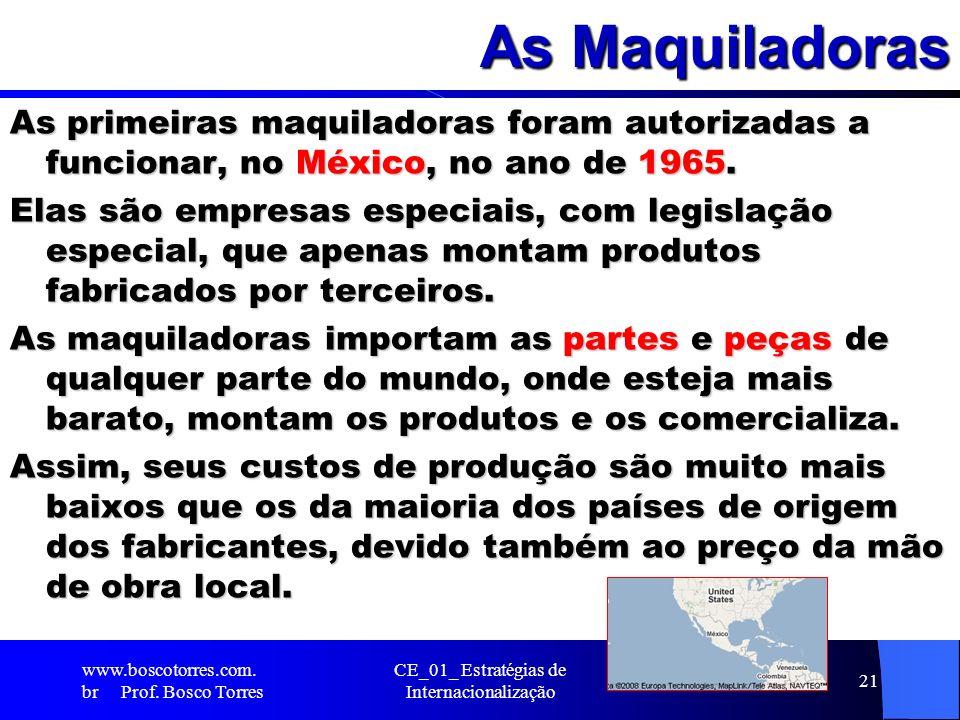 CE_01_ Estratégias de Internacionalização