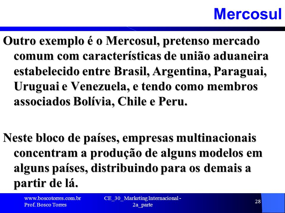 CE_30_ Marketing Internacional - 2a_parte