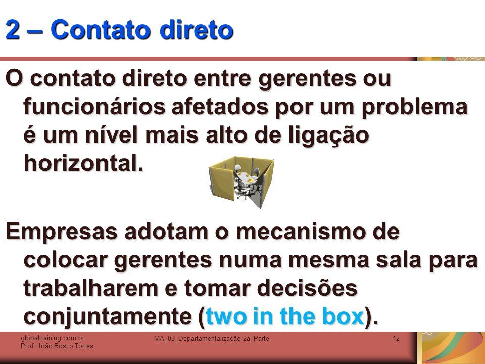 MA_03_Departamentalização-2a_Parte