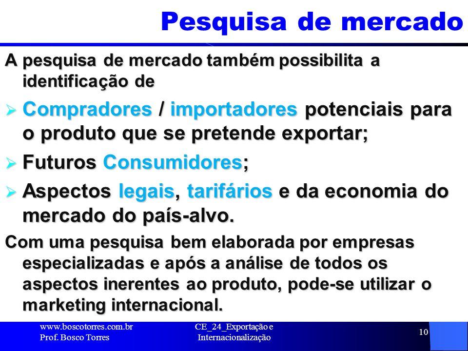 CE_24_Exportação e Internacionalização