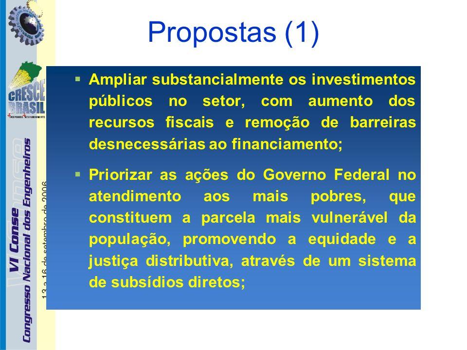 Propostas (1)