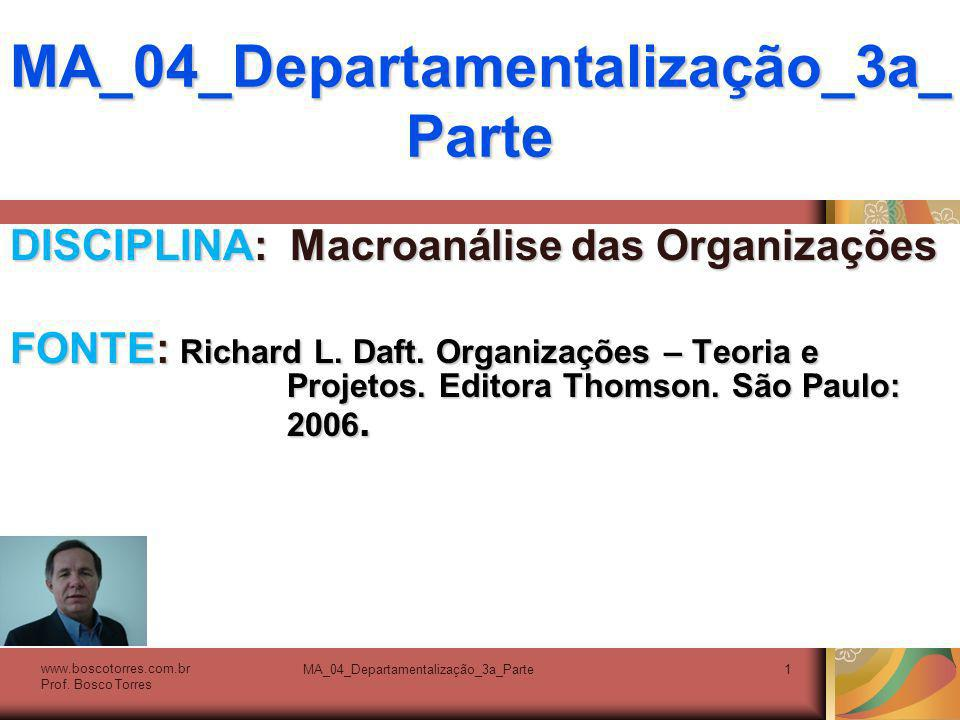 MA_04_Departamentalização_3a_Parte