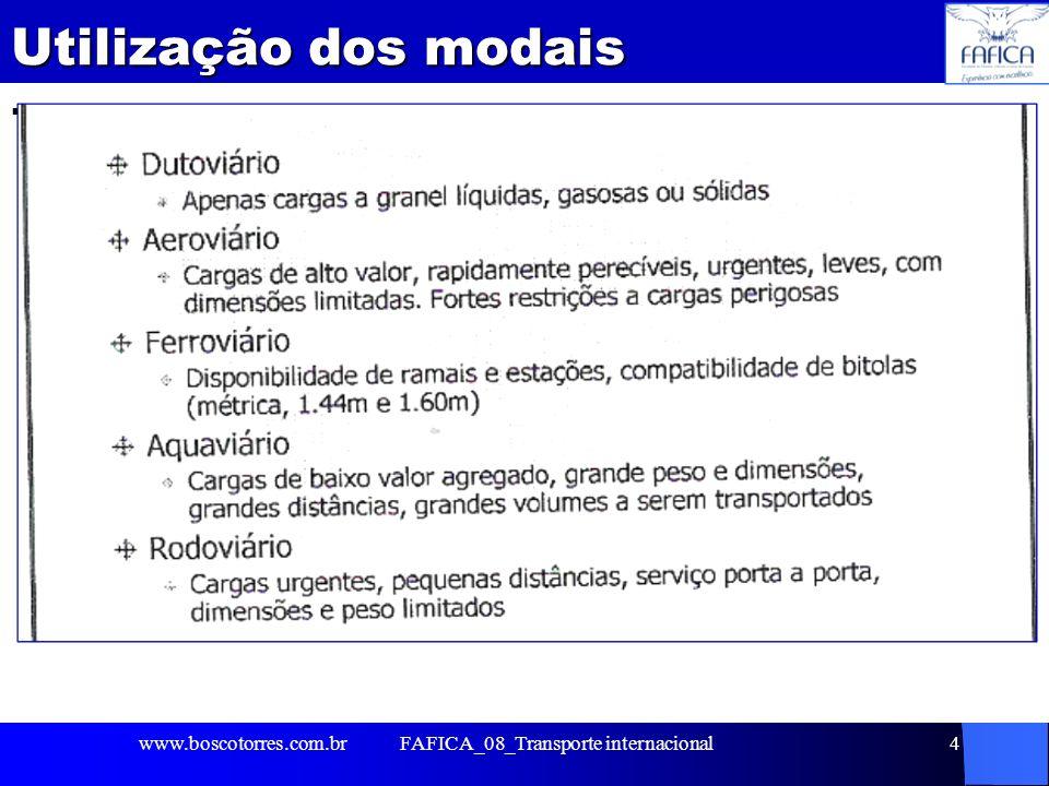 FAFICA_08_Transporte internacional