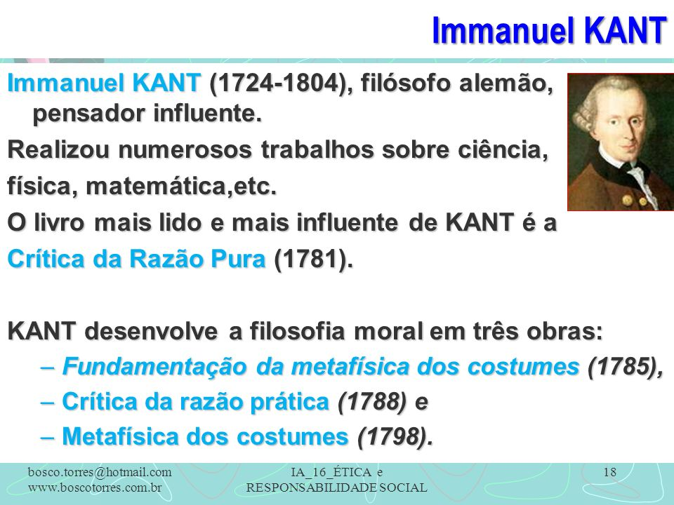 IA_16_ÉTICA e RESPONSABILIDADE SOCIAL