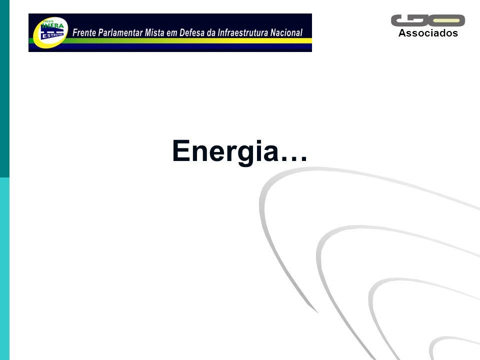 Energia…